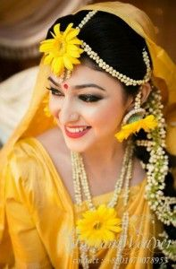 Must have Wedding Jewellery pieces for every Indian Bride!!