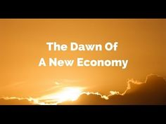 Sustainable Human Launches New Gift-Based Economic System
