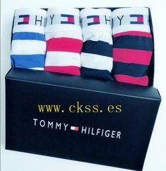 464770652d1 whatsapp 008618028684142 venta al por mayor ropa interior de la marca de  China, calzoncillos Calvin Klein, D&G, Abercrombie Fitch, Tommy, Boss,  Armani, ...