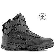 Waterproof Motorcycle Boots - Real Time - Diet, Exercise, Fitness, Finance You for Healthy articles ideas Waterproof Motorcycle Boots, Waterproof Boots, Rainy Weather, Gore Tex, Harley Davidson, Hiking Boots, Combat Boots, Pairs, Exercise