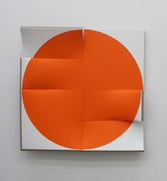 flat out pointless orange from similar painting same color different object 2011 acrylics on linen Pablo Picasso, Sculpture Art, Sculptures, Graphic Design Art, Wall Art Designs, Contemporary Paintings, Abstract Expressionism, Amazing Art, Modern Art