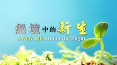 """【Almighty God】【Eastern Lightning】【The Church of Almighty God】 The Church of Almighty God came into being because of the work of the returned Lord Jesus—the end-time Christ, """"Almighty God""""—in China, and it isn't established by any person. Christ is the truth, the way, and the life. After reading God's expression, you will see that God has appeared.  Website:http://en.kingdomsalvation.org   YouTube:https://www.youtube.com/user/godfootstepsen  Facebook: ..."""