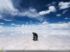 50 Wonderful Pictures of National Geographic Photo Contest 2012 @ GenCept (49)