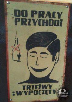 Propaganda PRL'u – miała również swoje blaski