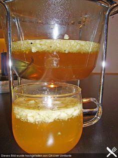 Apfel - Amaretto - Punsch, ein tolles Rezept aus der Kategorie Punsch. Bewertungen: 83. Durchschnitt: Ø 4,5.
