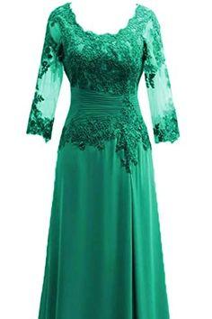 Short kaftan dress prom satin 1950s summer Swing homecoming graduation Wedding modest dress Bridal shower green formal wedding dress