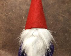 Lovable Squeezable Gnomes Who Need A Home 3 by GnomeLifeBySufani Just Because Gifts, Christmas Gnome, Gnomes, I Shop, Etsy Seller, Dolls, Holiday Decor, Baby, Baby Dolls