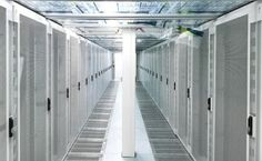 Centros de dados: do imobiliário para a energia