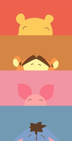 Winnie the Pooh. ❣Julianne McPeters Winnie the Pooh. ❣Julianne McPeters❣ Winnie the Pooh. ❣Julianne McPeters Winnie the Pooh. Tumblr Wallpaper, Cartoon Wallpaper Iphone, Disney Phone Wallpaper, Cute Cartoon Wallpapers, Disney Phone Backgrounds, Wallpaper Quotes, Cell Phone Wallpapers, Ariel Wallpaper, Beach Wallpaper