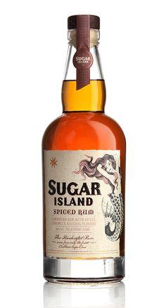 lovely-package-sugar-island-rum-2