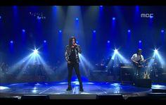 Park Wan-gyu - I loved you, 박완규 - 사랑했어요, Beautiful Concert 20120501