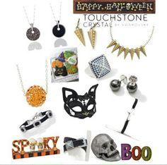 68ba16314c72  sparkle  glam  jewelry  accessories  touchstone  crystal  fashion   halloween
