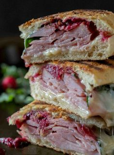 Oscar Winning Sandwich Recipes For A Tasty And Healthy Life 20 quot; Sandwich Recipes For A Tasty And Healthy Life - 20 quot; Sandwich Recipes For A Tasty And Healthy Life - Pork Recipes, Cooking Recipes, Recipies, Cooking Kale, Cooking 101, Leftover Ham Recipes, Christmas Ham, Holiday Ham, Christmas Bells