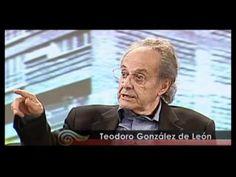 Discutamos México, XV Quiénes somos los mexicanos 108.- Arquitectura - YouTube