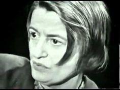 Ayn Rand's Philosophy Begins to Go Mainstream • 1959 https://www.youtube.com/watch?v=HKd0ToQD00o