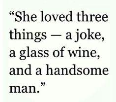 True story :)
