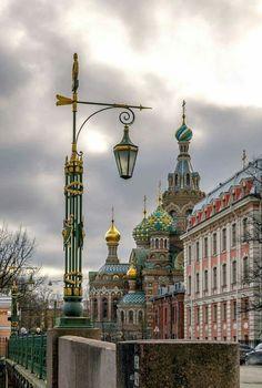 St.Petersburg- Constantine Bobinski Street Lights, Imperial Russia, Quebec City, Saint Petersburg, Adventure Time, South America, Cast Iron, Rome, Travelling