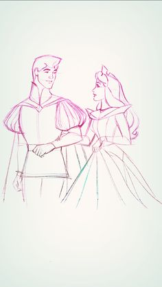 Sleeping Beauty concept art iPhone wallpapers for anon :) Request icons, wallpapers, or edits here :) Disney Pixar, Disney Fan Art, Disney Animation, Disney Cartoons, Disney Love, Walt Disney, Disney Stuff, Disney Sketches, Cool Sketches
