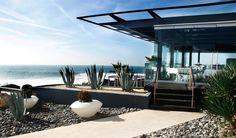 Farol Design Hotel (Cascais, Portugal) | Architecture CARLOS MIGUEL DIAS   Interior Design  The Original DR. MARK LEIVIKOV
