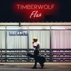 Timberwolf – Flux on http://www.musicnewsnashville.com/timberwolf-flux/