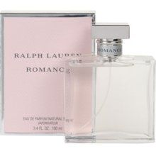 rl romance