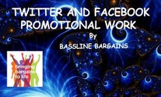 I will Tweet on Twitter and post a status on Facebook to promote your business/work. I will re-submit the post ten times a day, enabling it to go to the top of the ranks.  Please supply me with the relevant information/website that you want promoting. Real Followers, Black Friday Specials, Facebook Status, Busy At Work, Bring It On, Let It Be, Soccer Shirts, Promote Your Business, Promotion