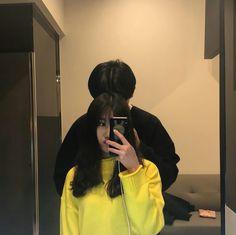 Ulzzang Couple, Ulzzang Girl, Couple Aesthetic, Aesthetic Girl, Korean Couple, Korean Girl, Cute Couples Goals, Couple Goals, Korean Babies