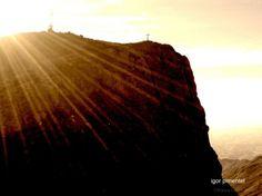 Pico da Bandeira | Fotografia de bawrery | Olhares.com