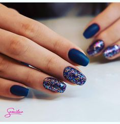 Image Source: ch_naildesign