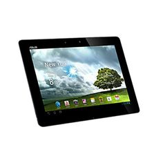 ASUS Transformer Infinity: a sweet tablet for students!