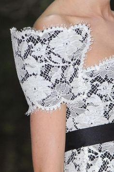 Chanel Details HC S'13