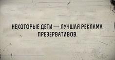 Лампач | ВКонтакте