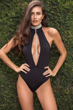 Nadine Marques pelas lentes de Matheus Bastos Foto © #MatheusBastos #MatheusBastosFoto #NadineMarques One Piece Swimwear, Swimsuits, Fashion, Lenses, Pictures, Womens Bodysuit, Moda, Fashion Styles, Bathing Suits