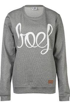 Boef Trui Kopen.De 15 Beste Afbeelding Van Sweaters Sweater Sweaters En Sweatshirts