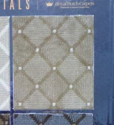 Best Lowes Stair Runner For The Home Pinterest Stair 400 x 300