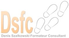 Denis Szalkowski Formateur Consultant : Linux, CentOS, Ubuntu Server, MySQL, IPv6, PostgreSQL, SQL, Oracle, SQL Server, PHP, Perl, Bash, sécurité, ...