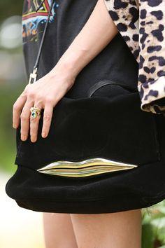 bolsa boca dvf - Juliana e a Moda | Dicas de moda e beleza por Juliana Ali