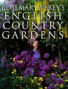 Vita Sackville West, Monet, English Garden Design, Lenotre, Comment Planter, British Garden, Gardening Books, Vintage Gardening, Pallet Gardening