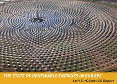 clean energy jobs europe 2010