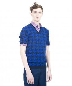 Fred Perry - Laurel Wreath Collection  Nice for when the sun shines...who knows we might get some sun soon??