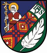 Suche Finde Entdecke  Similio, das österreichische Informationsportal  Geographie - Sachkunde - Wirtschaftskunde Salzburg, Baseball Cards, Communities Unit, Crests, Economics, Searching