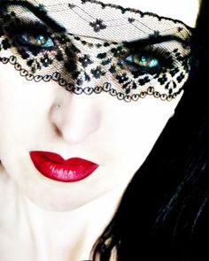 lace-mask.jpg