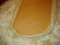 Ζουζουνομαγειρέματα: Τυρόψωμο στριφτό! Camembert Cheese, Deserts, Dairy, Pie, Bread, Food, Bakken, Torte, Cake