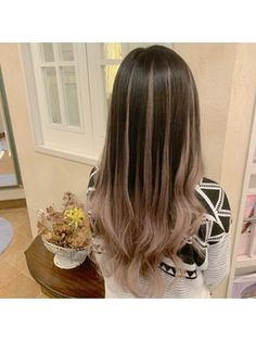 【Euphoria】☆3年後の自分に会える魔法のシールエクステ☆ Long Hair Styles, Beauty, Long Hair Hairdos, Cosmetology, Long Hairstyles, Long Haircuts, Long Hair Dos