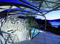 architect team Heri&Salli