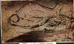 Málaga (ES) has the most rich and varied heritage of Spain: the spectacular paintings of animals in the caves of Ardales and pool to the dolmens of Antequera, through the mysterious symbols of the rock Málaga (ES) cuenta con el patrimonio mas rico y variado de España: de las espectaculares pinturas de animales de las cuevas de Ardales y Pileta a los dólmenes de Antequera, pasando por los misteriosos símbolos de las peñas de Cabrera Malaga, The Rock, Spain, Celestial, Outdoor, Spain Tourism, Animal Paintings, Caves, Historia