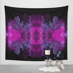 Buy Water Stains Wall Tapestry by Lea Marie. Worldwide shipping available at Society6.com. Just one of millions of high quality products available.