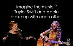 Funny pictures about Imagine the music. Oh, and cool pics about Imagine the music. Also, Imagine the music. Thats The Way, That Way, Funny Quotes, Funny Memes, Jokes, It's Funny, That's Hilarious, I Smile, Make Me Smile