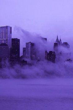 фиолетовый o b s e s s e d w i t h t h e g i r l n e x t d o o r ☾☾
