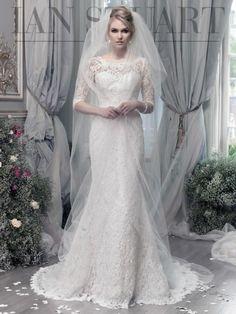 Mirror Mirror Inc Bridal Boutique In Syracuse, New York   Wedding Dresses    Pinterest   Bridal Boutique, Mirror Mirror And Wedding Dress